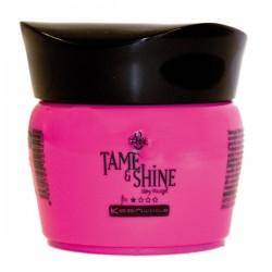 TAME & SHINE