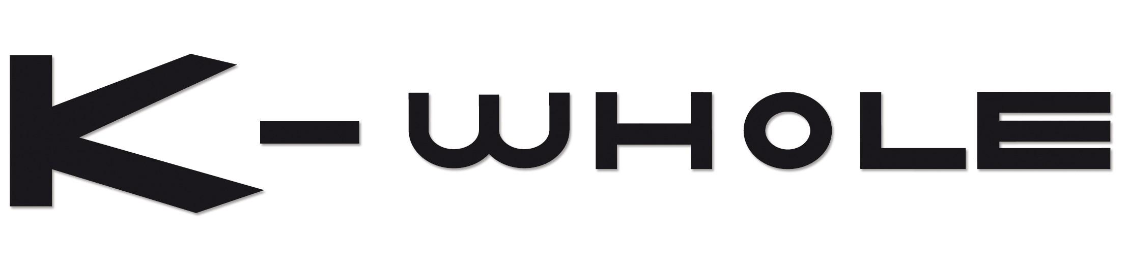 K-whole